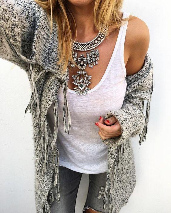 bijoux-tendance-2017-1
