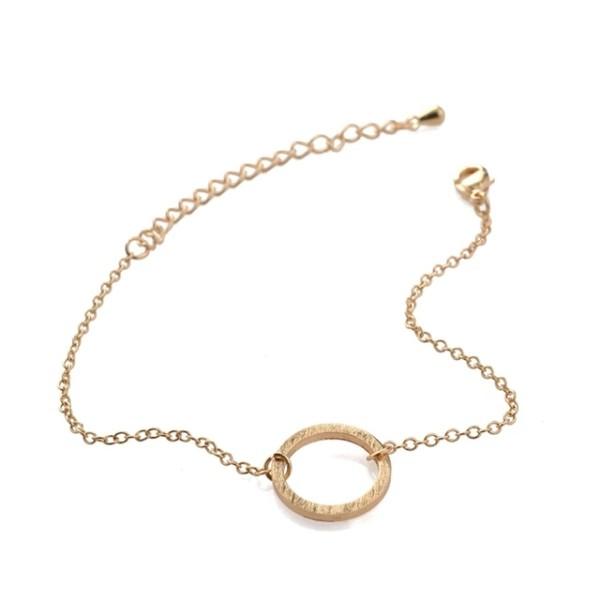 bijoux-tendance-2017-6