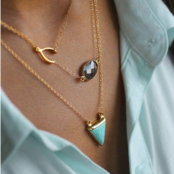 bijoux-tendance-2017-b