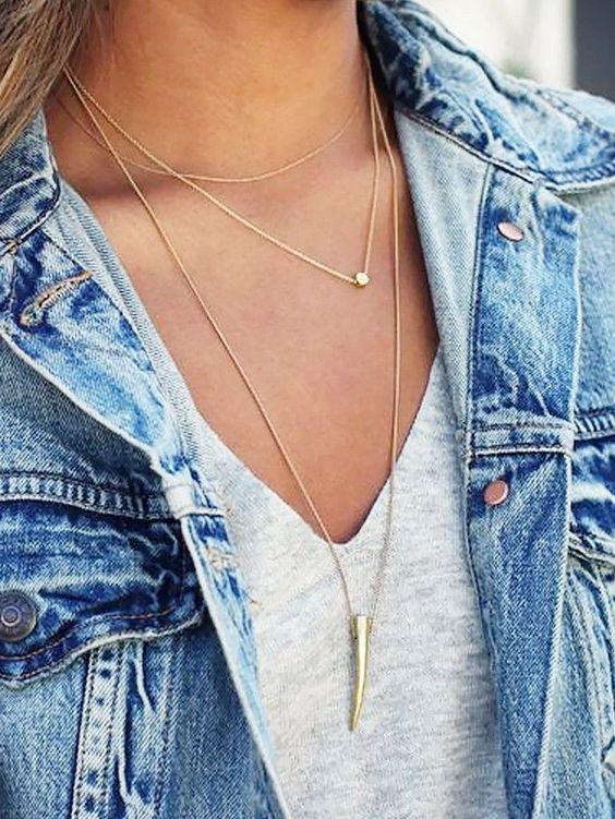 bijoux-tendance-2017-cx