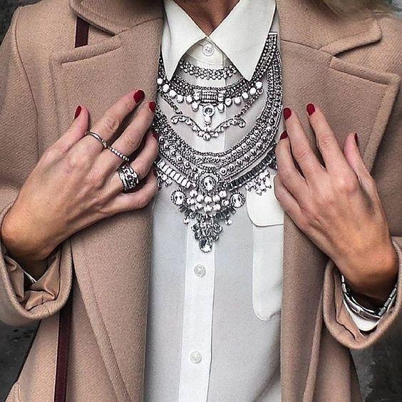 bijoux-tendance-2017-n