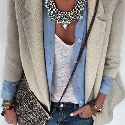 bijoux-tendances-17