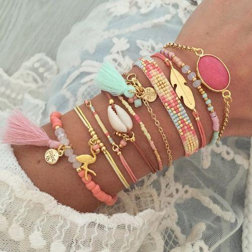 bracelet-tendance-2017-pas-cher-1