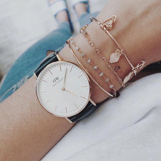bracelet-tendance-2017-pas-cher-12