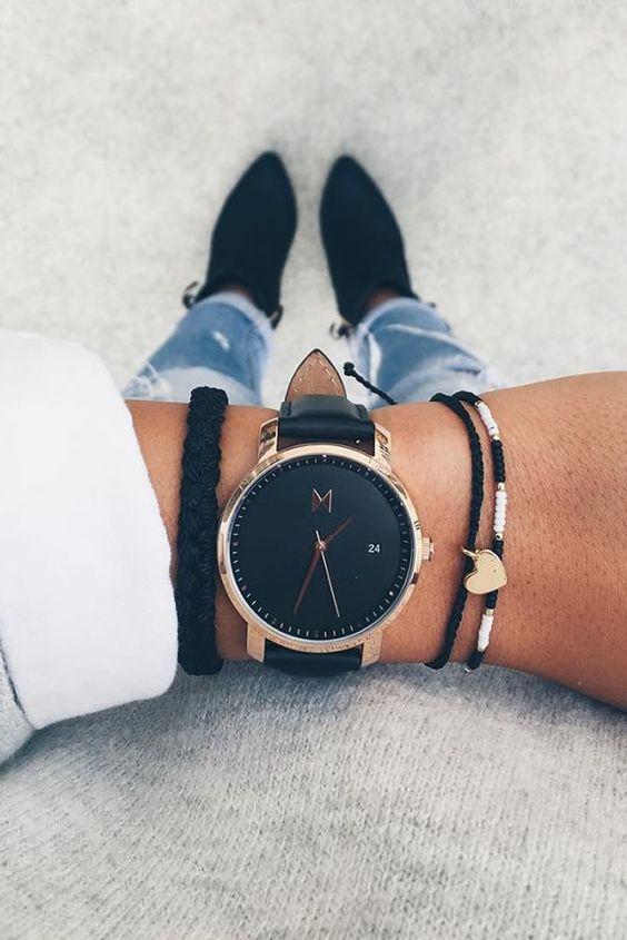 bracelet-tendance-2017-pas-cher-2