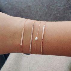 bracelet-tendance-2017-pas-cher-3
