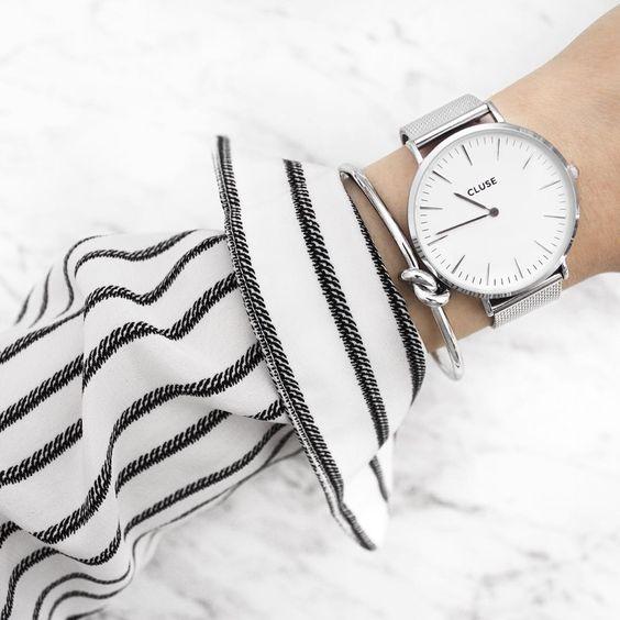bracelet-tendance-2017-pas-cher-5