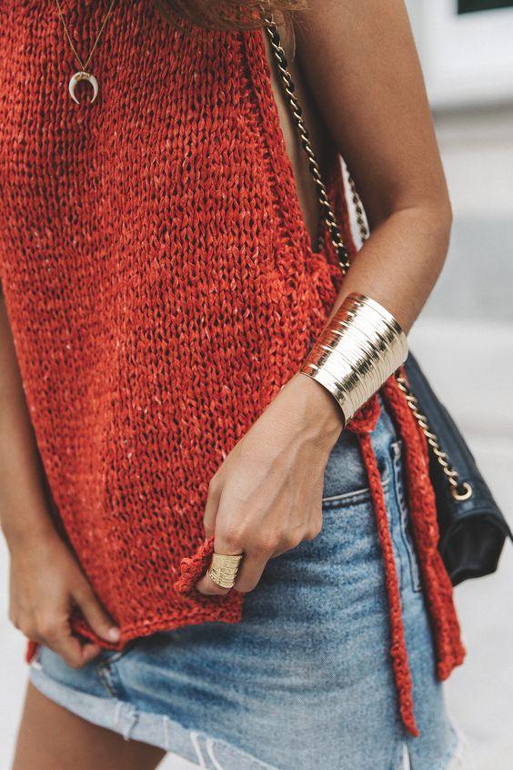 bracelet-tendance-2017-pas-cher-8