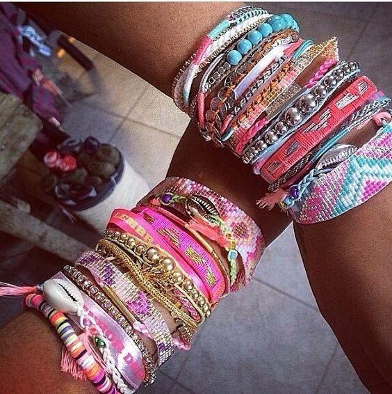 bracelet-tendance-2017-pas-cher-9