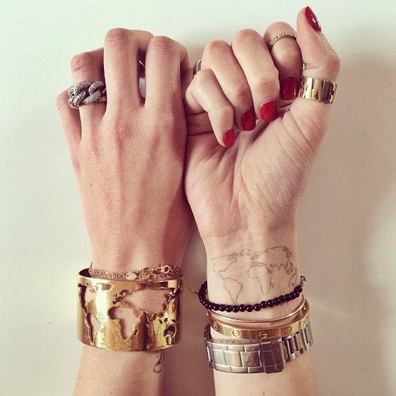 bracelet-tendance-femme-bb