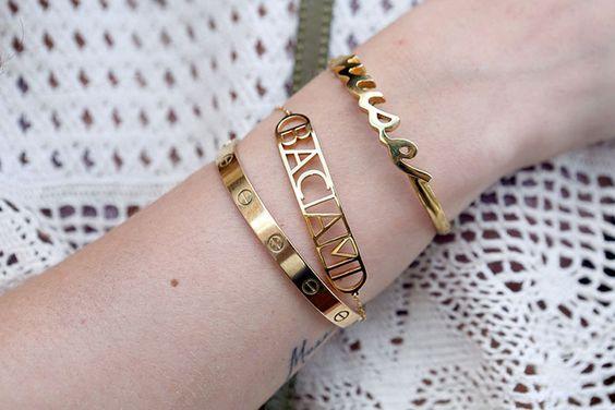 bracelet-tendance-femme-ff