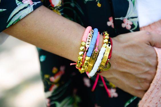 bracelet-tendance-femme-fg