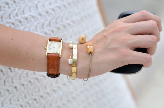 bracelet-tendance-femme-gf