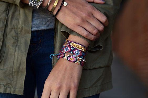 bracelet-tendance-femme-gft