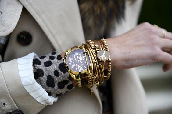bracelet-tendance-femme-ggf