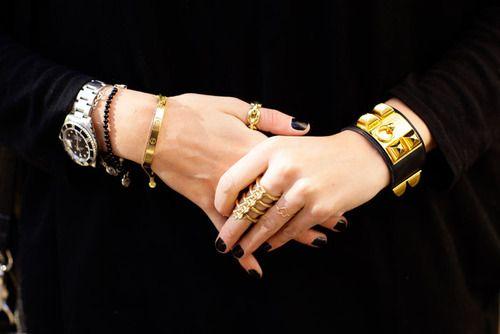 bracelet-tendance-femme-ggpo