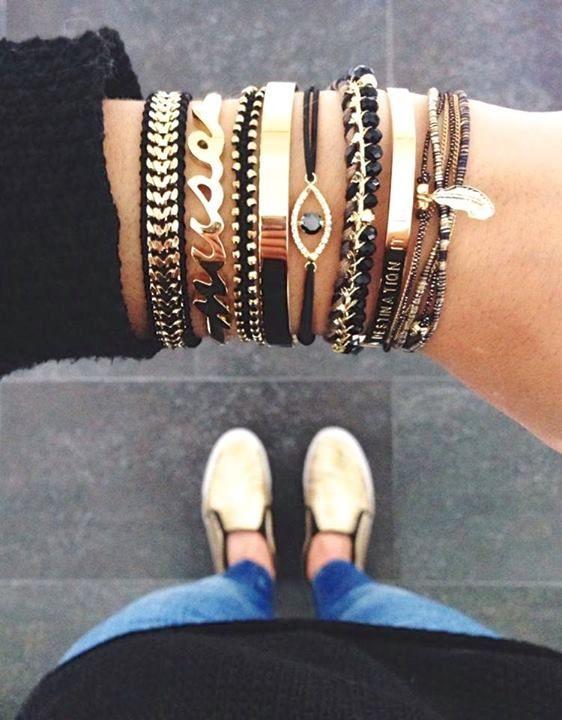 bracelet-tendance-femme-hh