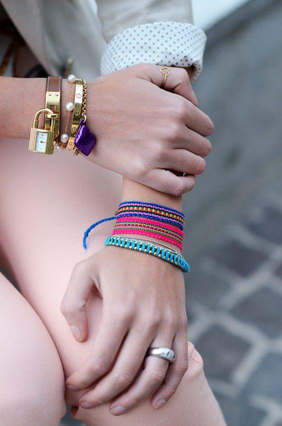 bracelet-tendance-femme-hh45
