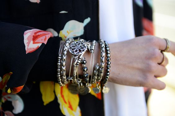 bracelet-tendance-femme-j