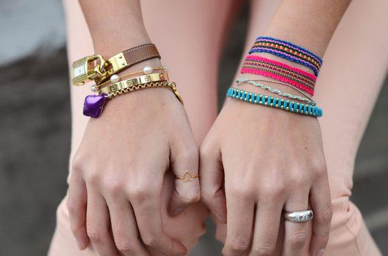bracelet-tendance-femme-kj