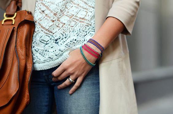 bracelet-tendance-femme-tt