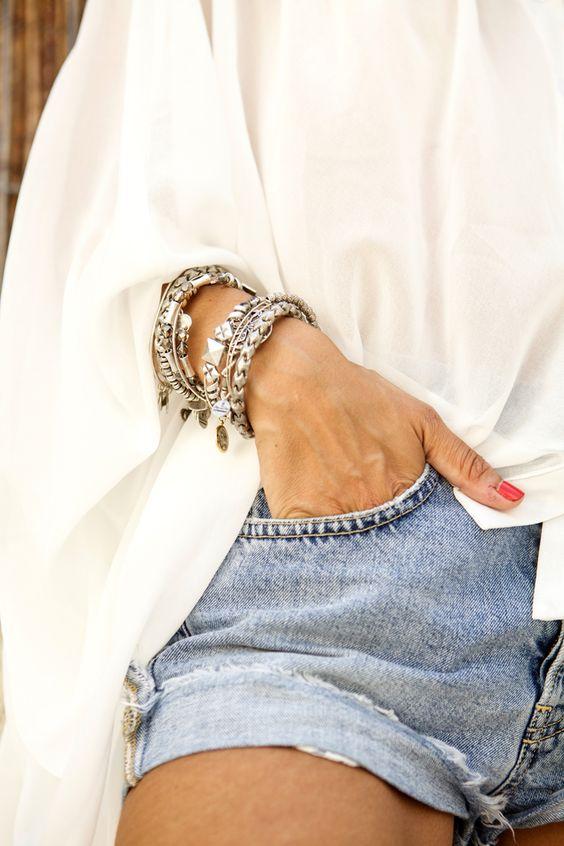 bracelet-tendance-femme