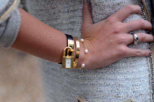 bracelet-tendance-femmebg