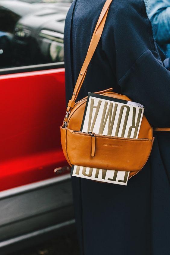 les-accessoires-tendance-2017-pas-cher-3