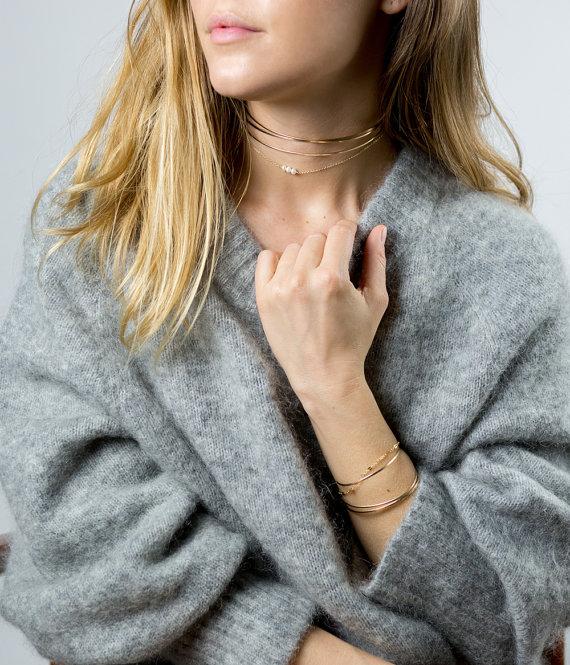 collier femme (3)
