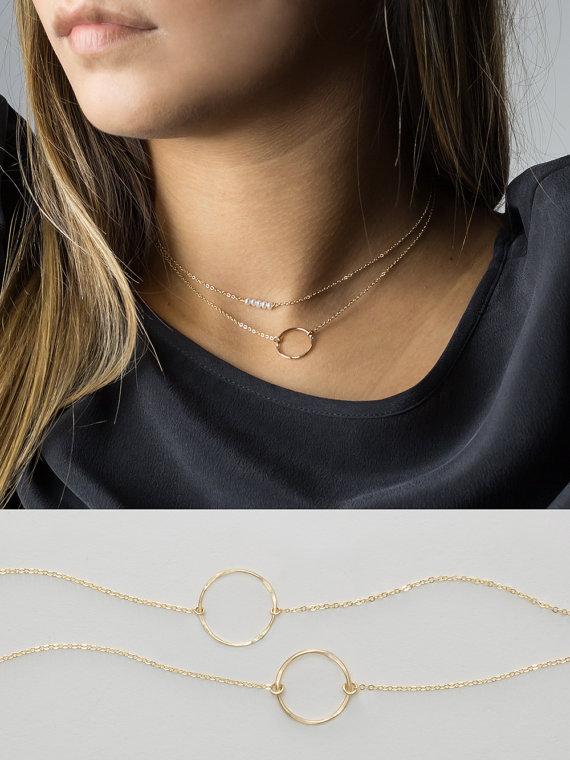 collier femme (8)