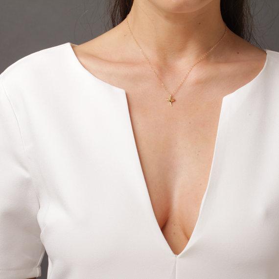 Bijoux tendance 2018