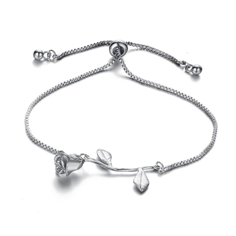 bracelet tendance 2