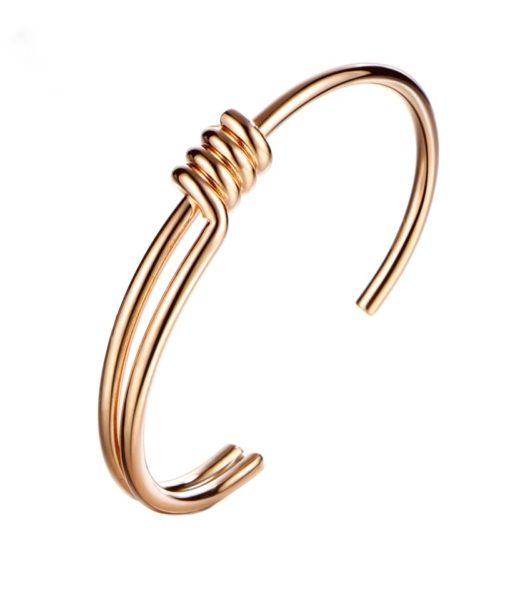 Bracelet tendance 9