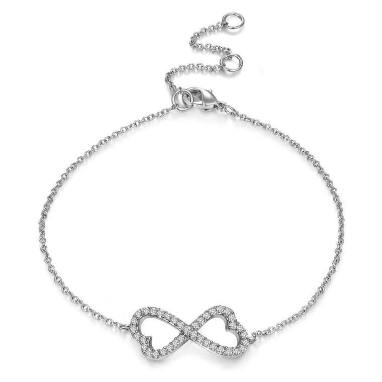 bracelet tendance 1